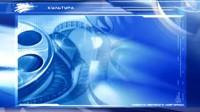 Телеканал «ТНТ» — программа «Новости», 2 июля 2010 г.