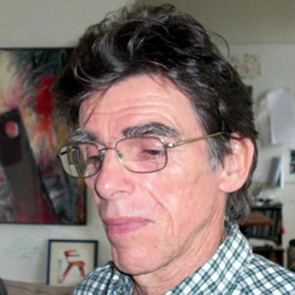 Новый участник проекта «Международная выставка каллиграфии»!