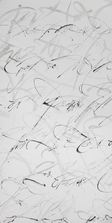"""Joseph Brodsky: """"Still Life"""" triptych part 2"""