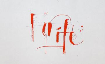 За жизнь 3