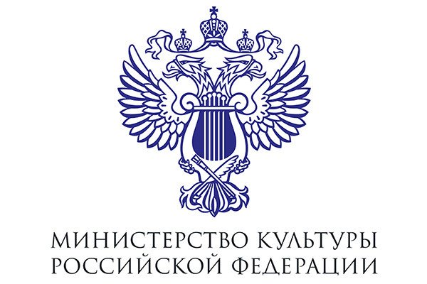 The Ministry of Culture of the Russian Federation supports the Great Chinese Calligraphy and Painting exhibition