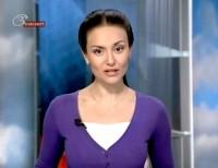 Телеканал «3 канал» — программа «Утро города», 17 октября 2011 г.