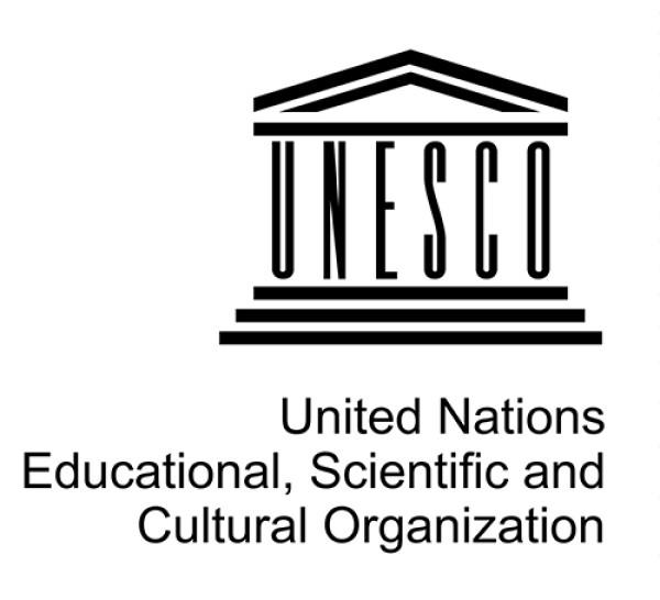 Международная выставка каллиграфии пройдёт под эгидой ЮНЕСКО