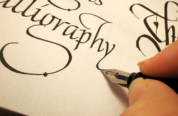 В Библиотеке Пушкина открылась выставка, посвященная Гарри Поттеру