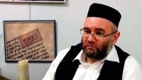 Телеканал НТВ – программа «Их нравы». 22 марта 2014