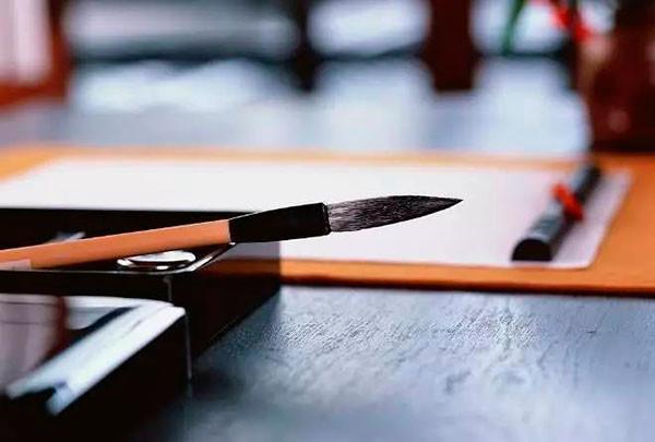 В Омске откроется выставка мастеров каллиграфии
