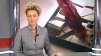 Телеканал «ТВ Центр» — программа «События», 17 ноября 2010 г.