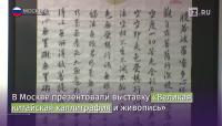 Телеканал «Известия». 14 декабря 2018 г.