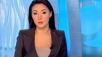 Телеканал «Культура» — программа «Новости культуры», 14 февраля 2011 г.