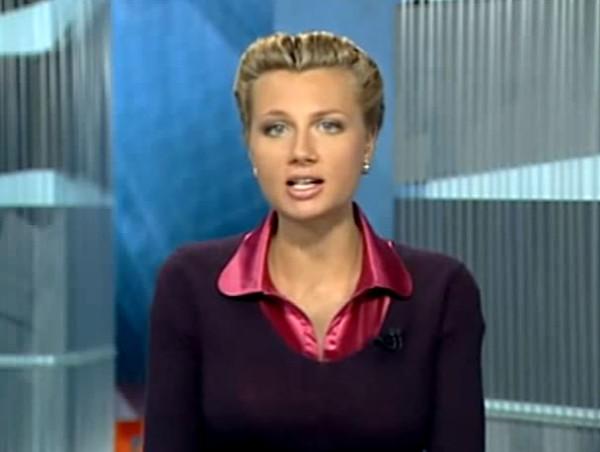 Телеканал «3 канал» — о дне рождения Современного музея каллиграфии, 14 августа 2009 г.