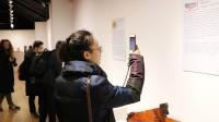 Музей русских гуслей и китайского гуциня в Сокольниках