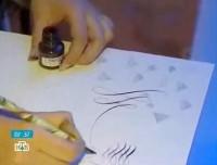 Телеканал «НТВ» — программа «Сегодня утром», 23 ноября 2009 г.