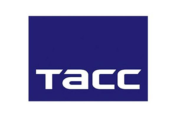 Агентство ТАСС – информационный партнер проекта реконструкции памятника в селе Орехово Рязанской области