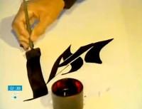 Телеканал «НТВ» — программа «Сегодня утром», 20 октября 2009 г.