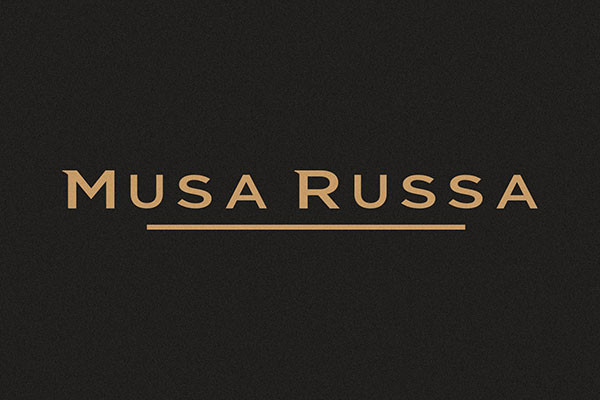 Musa Russa博物馆