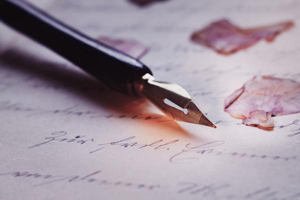 В Великом Новгороде откроют студию каллиграфии при киномузее