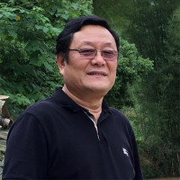 Zhao Xueli