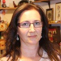 Nina Marcovic