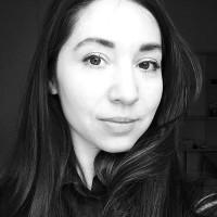 Sabina Aliyarova