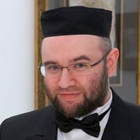 Avraham  Borshevsky