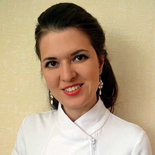 Roza Huzina