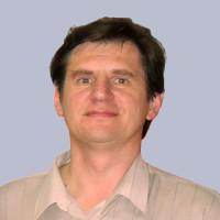 Andrei Nikonorov