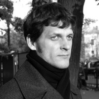 Denis Lotarev