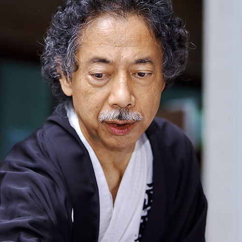 Sashida   Takefusa