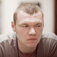 马尔特念科•格里戈里•弗拉基米罗维奇