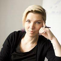 АНФИМОВА Елена Юрьевна