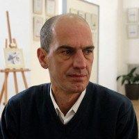 Levan Chaganava