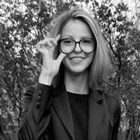 Karina Butenko