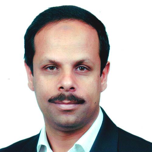 Nassar  Mansour
