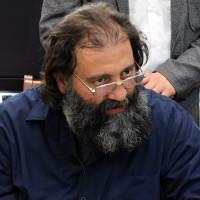 Mohammed Naser Tawoosi