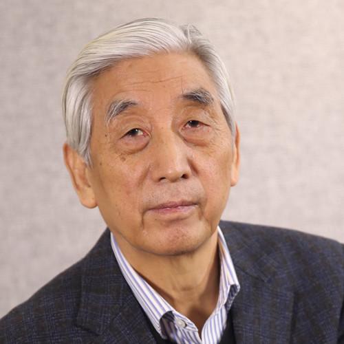 Zhang Hai