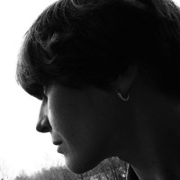 ВОЛКОВА Екатерина Львовна