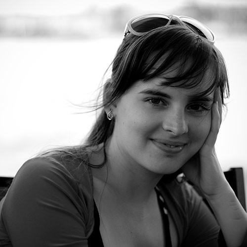 克里斯蒂娜•巴利科娃