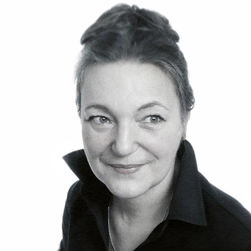 Nadezhda  Pavlova
