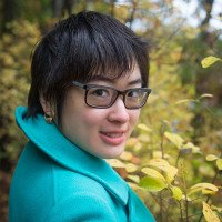 Connie Chen
