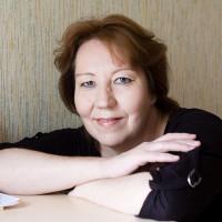 ЖИТЕНЕВА Ольга Анатольевна