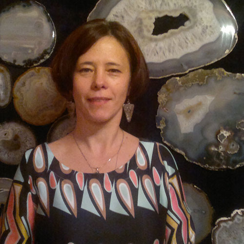 Viktoria Osmyorkina