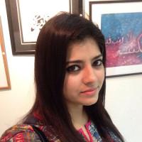 Adeeba Khan