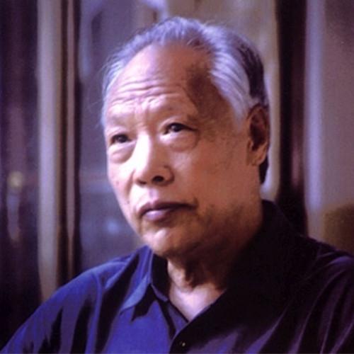 Jiang Kai Zheng