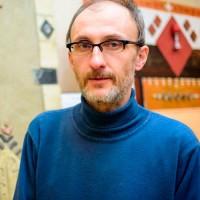 ДРАЧЕНКОВ Андрей Павлович