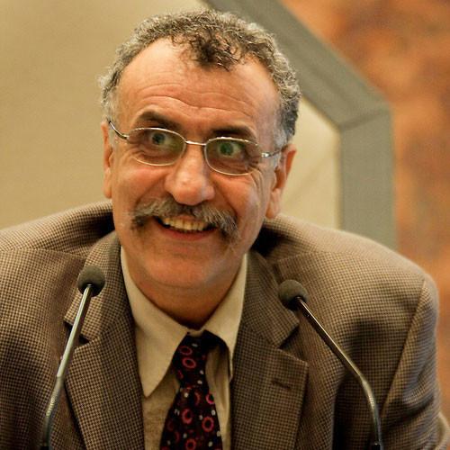 Hassan  Makaremi