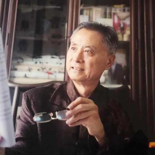 Kung Fan Xiang