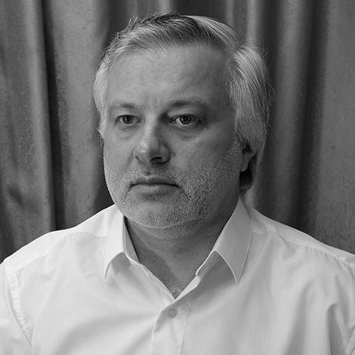 ОЗДОЕВ Руслан Исламович