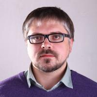 КОДЫМСКИЙ Александр Андреевич