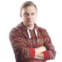 ВОРОНИН Николай Владимирович