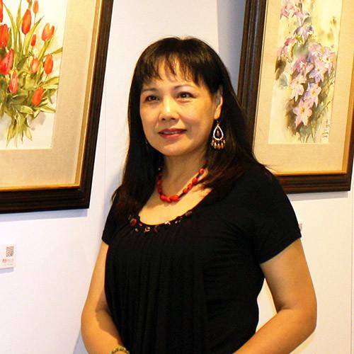 Kuo Hsiang Liang